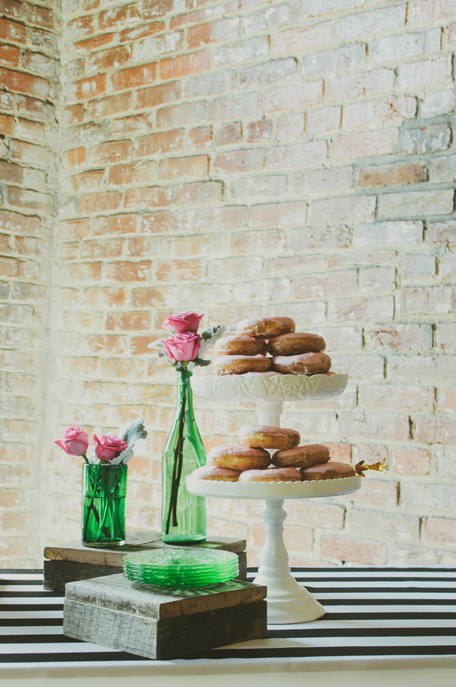 bridal shower theme ideas Jessica Fey-10.jpg