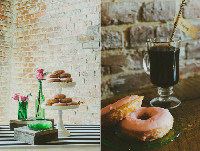 Coffee and donut bar bridal shower theme ideas.jpg