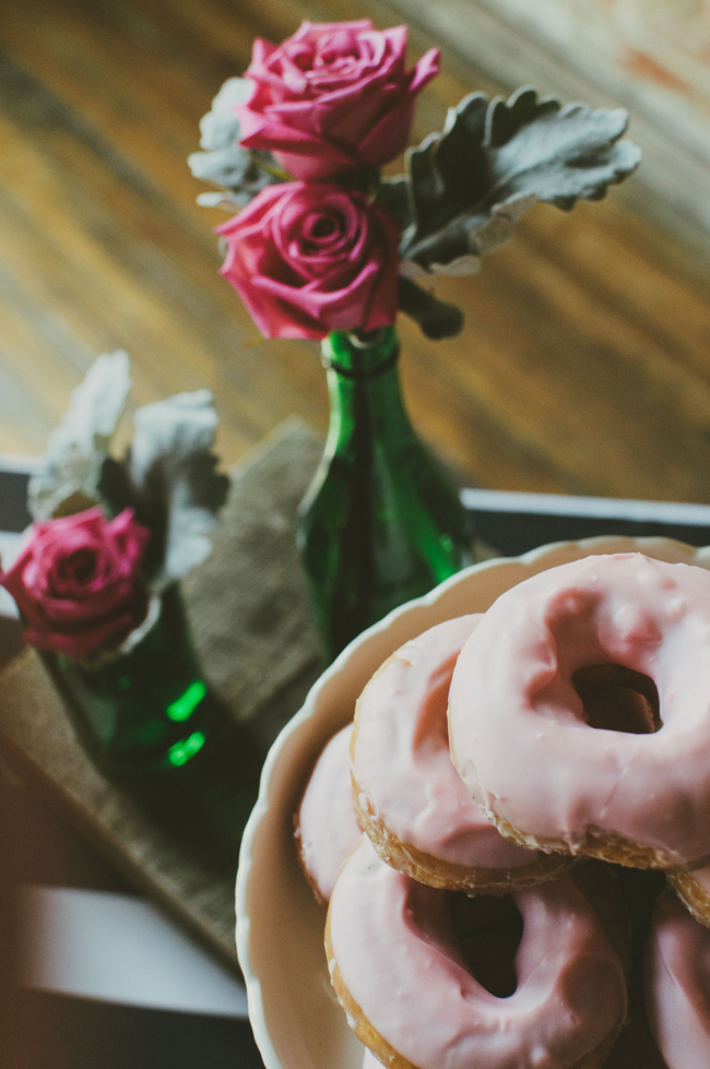 donut party favors bridal shower Jessica Fey-51.jpg