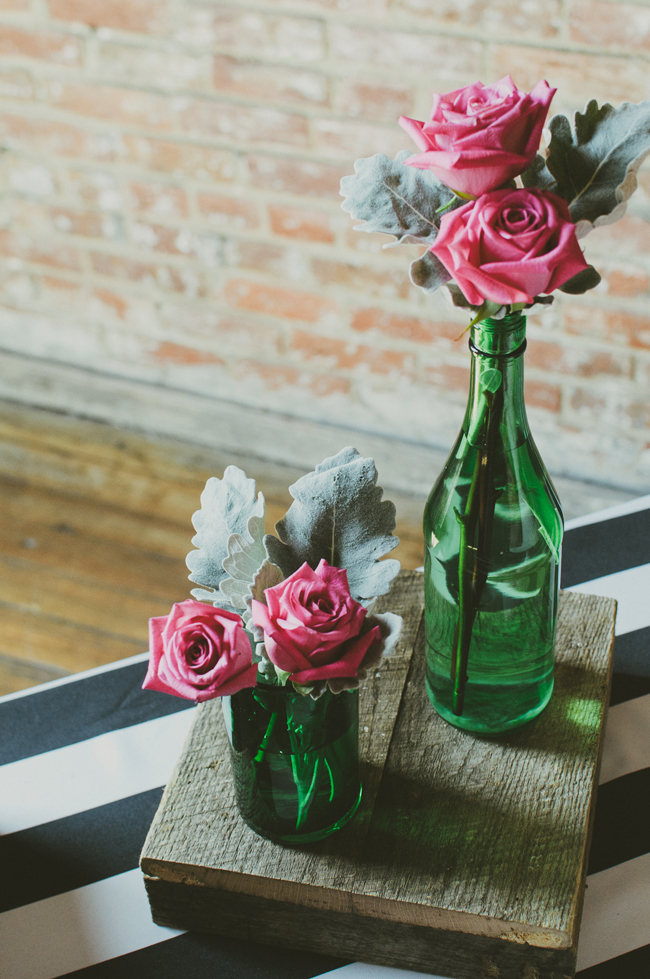 rustic bridal shower ideas Jessica Fey-49.jpg