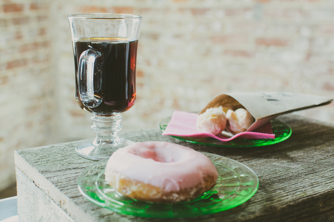 donut party favors Jessica Fey-75.jpg