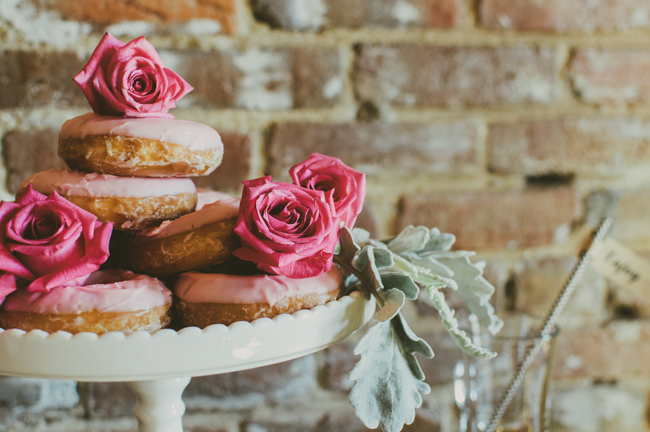 donut party favors bridal shower Jessica Fey-97.jpg