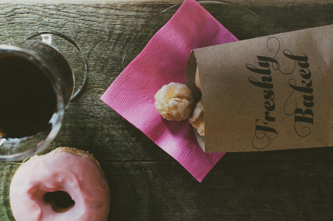 donut party favors -77.jpg