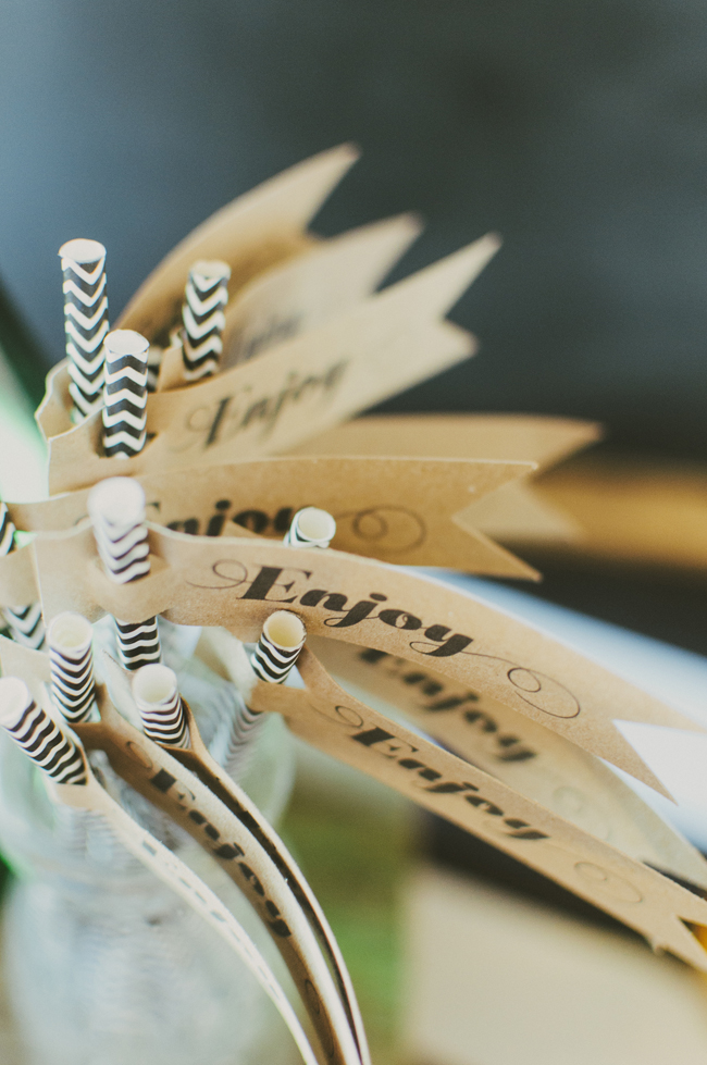 rustic bridal shower idea-53.jpg