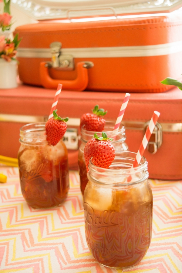 bourbon drink recipes98WEB_low.jpg