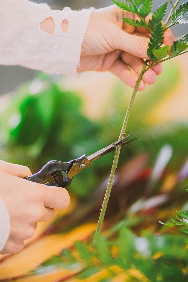 Anna Delores & Stella Bloom_Floral DIY_0228.jpg