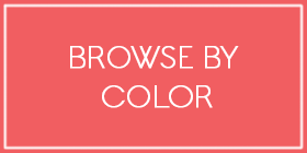 Browse themes by color
