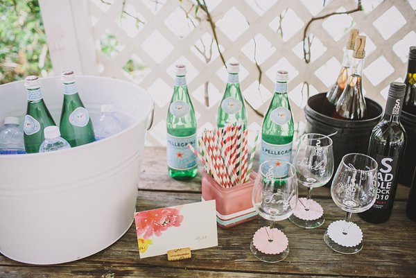 bridal shower decoration ideas91.jpg