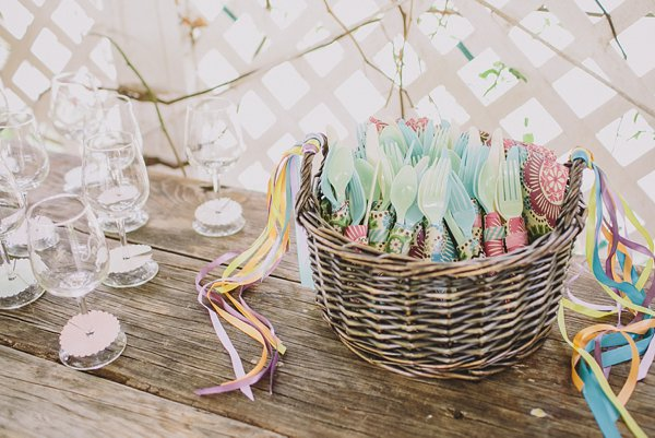 bridal shower decoration ideas93.jpg