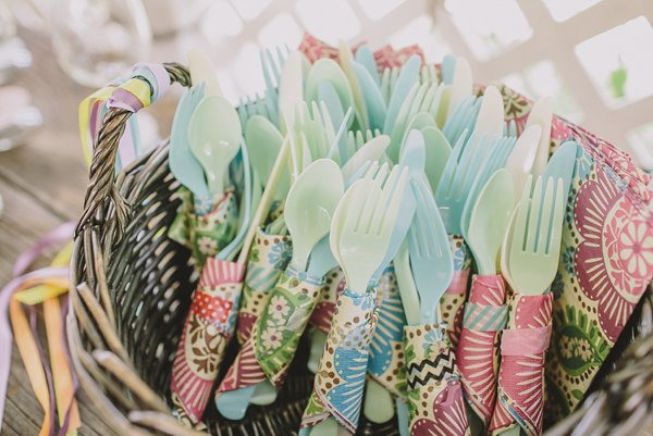 bridal shower decoration ideas96.jpg