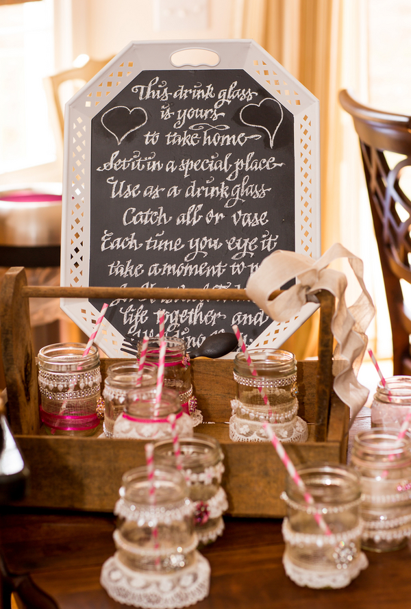 Stefanowich_Ritchie_Heartprint_Photography_KirstensBridalShower008_low.jpg