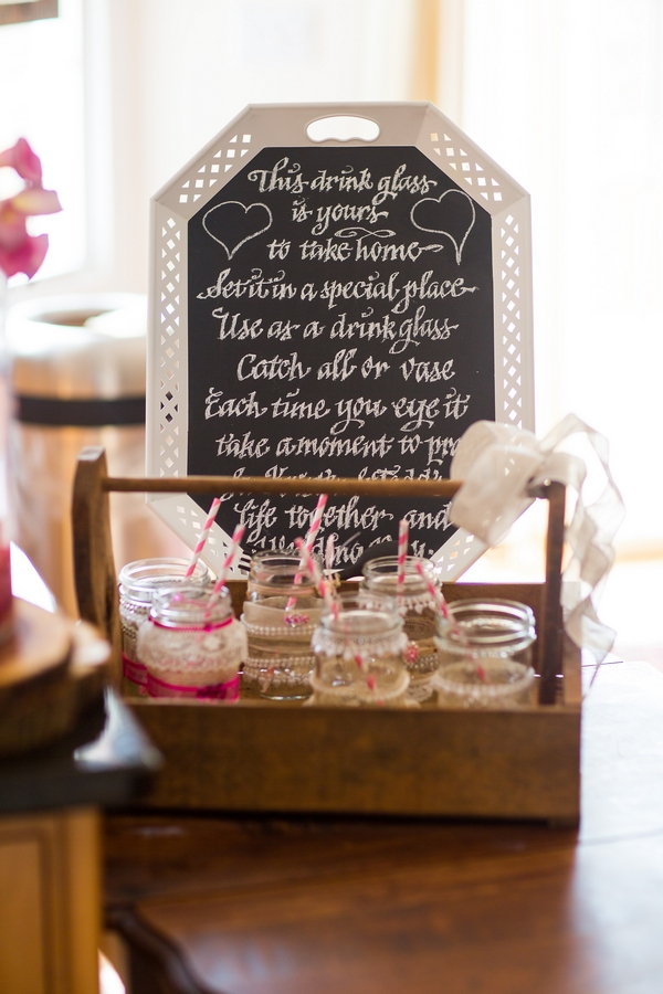 Stefanowich_Ritchie_Heartprint_Photography_KirstensBridalShower180Copy_low.jpg