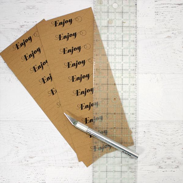 free printable straw flag tutorial 2.jpg