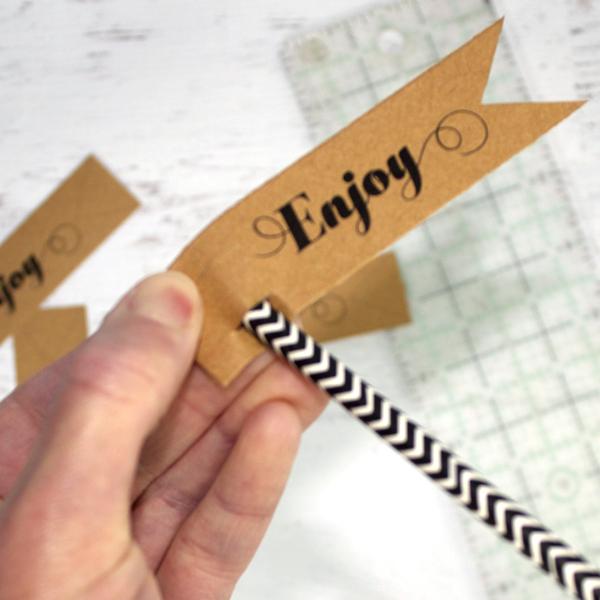 free printable straw flag tutorial 6.jpg