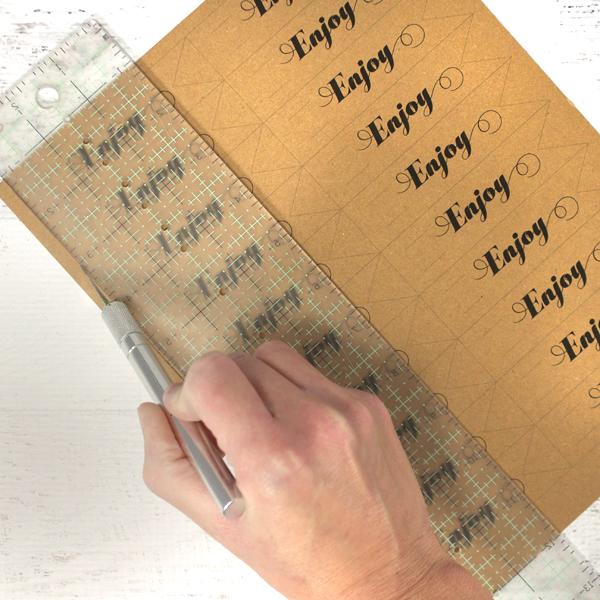 free printable straw flag tutorial.jpg