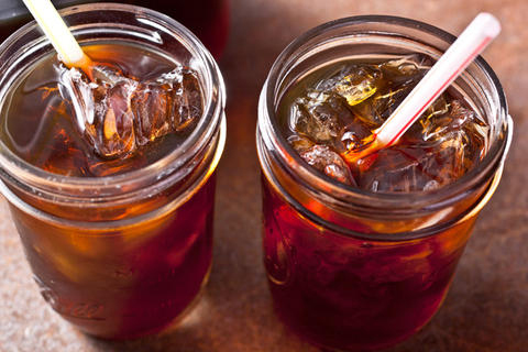 11 Iced coffee cocktail recipes to try this weekend