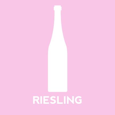riesling wine tasting bridal shower.png