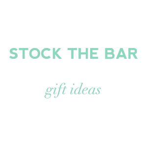 stock the bar gift ideas 6.png