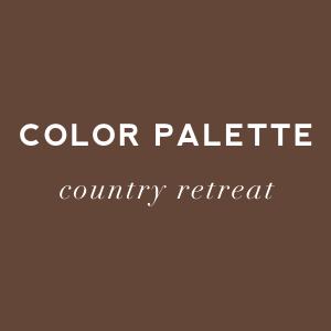camp wedding color palette 4.png