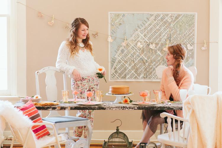 tea party bridal shower.jpg