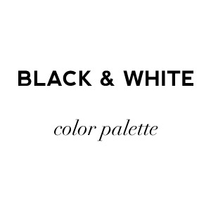 modern black and white color palette.png
