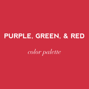 purple red green color palette.png