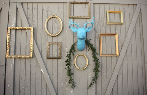 rustic woodland barn wedding shower.jpg