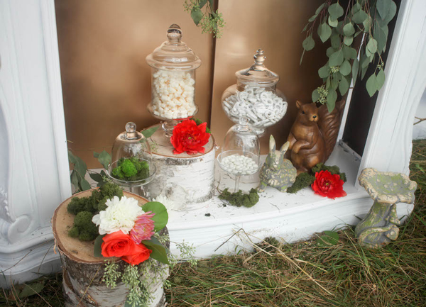 woodland candy display.jpg