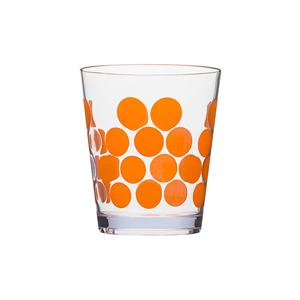 Retro stock the bar party gift ideas