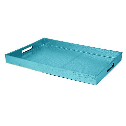 teal serving tray.png