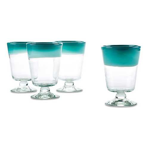 teal bridal shower supplies.png