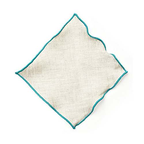cocktail napkins.png