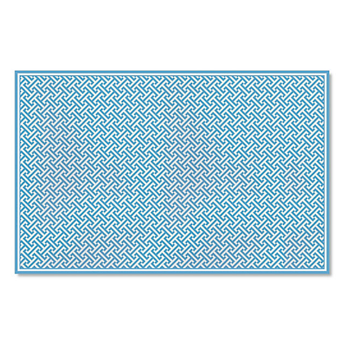 turquoise place mats.png