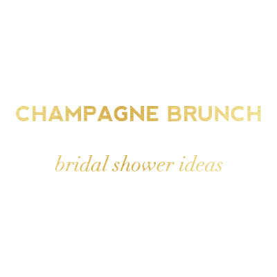 champagne brunch shower ideas.png