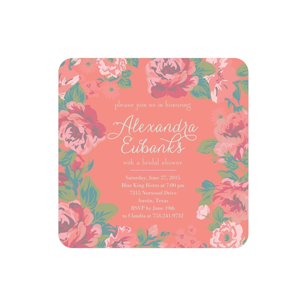 coral bridal shower invitations.png