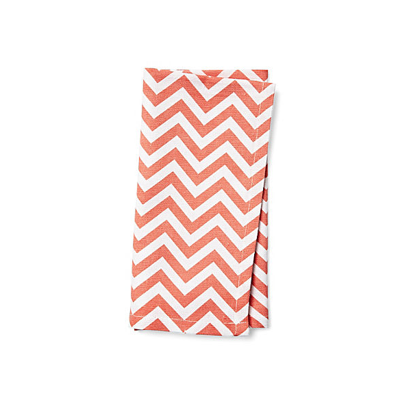 coral napkins.png