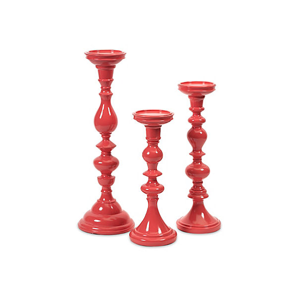 coral candle holders.png