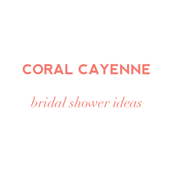 coral cayenne bridal shower.png