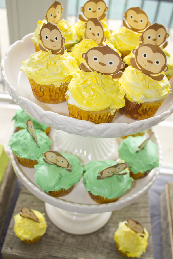 woodland baby shower 7.jpg