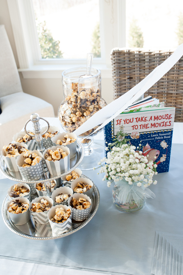 the most clever storybook baby shower you 39 ll ever see event 29