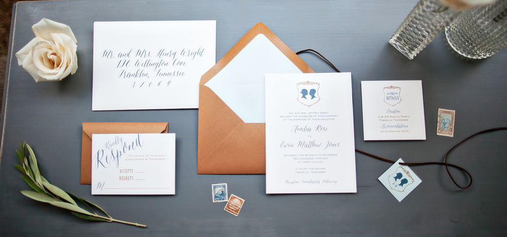 southern wedding invitations.jpg