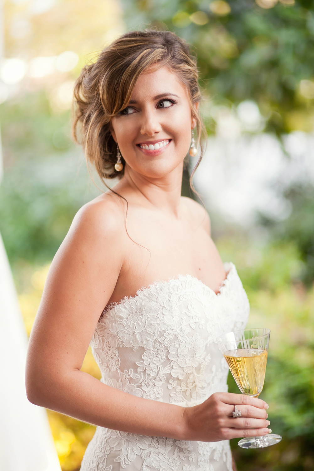 beautiful southern bride.jpg