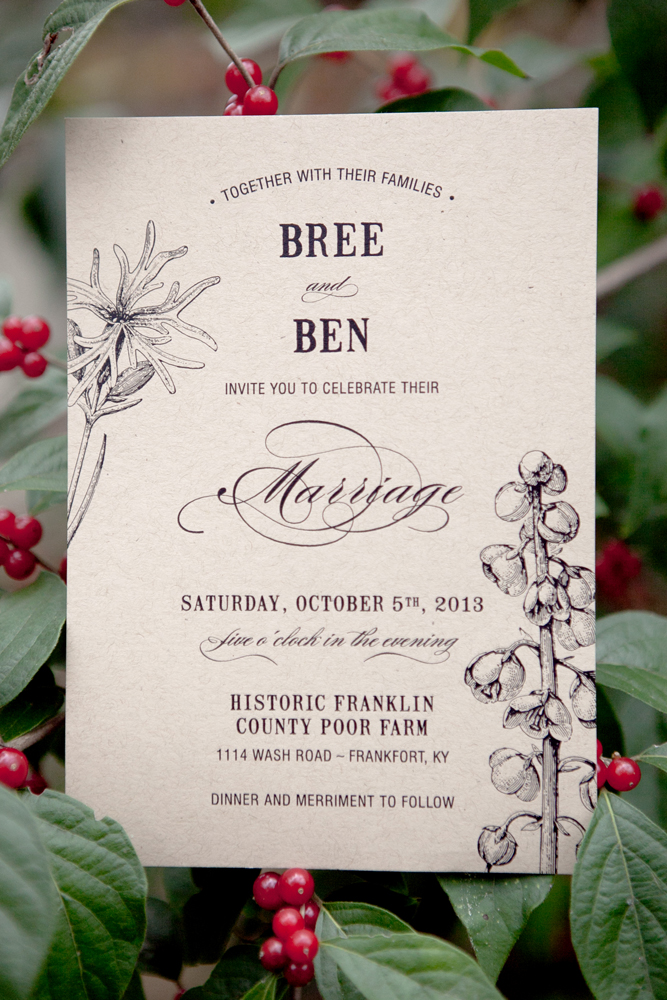 Fall Farm Wedding Invitations.jpg