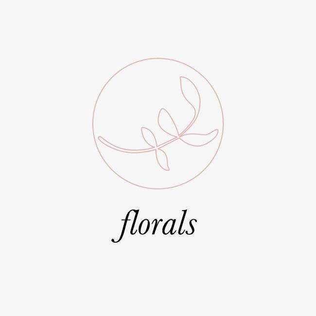 floral design II.jpg