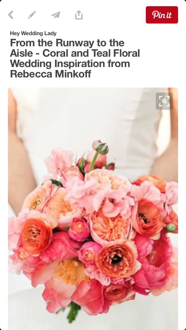 whitneys bouquet.PNG