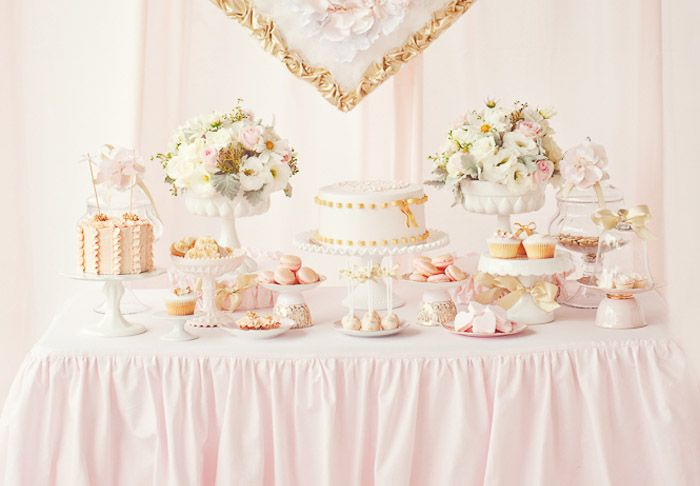 pink and gold dessert display.jpg