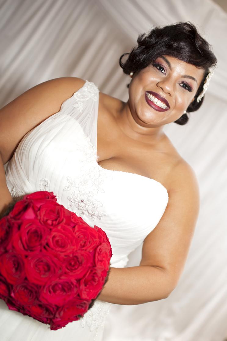 1920s jazz age bride.jpg