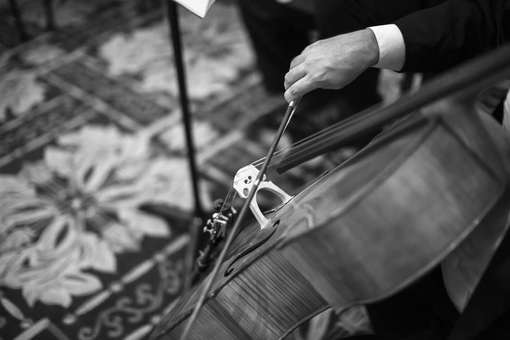 jazz style wedding.jpg