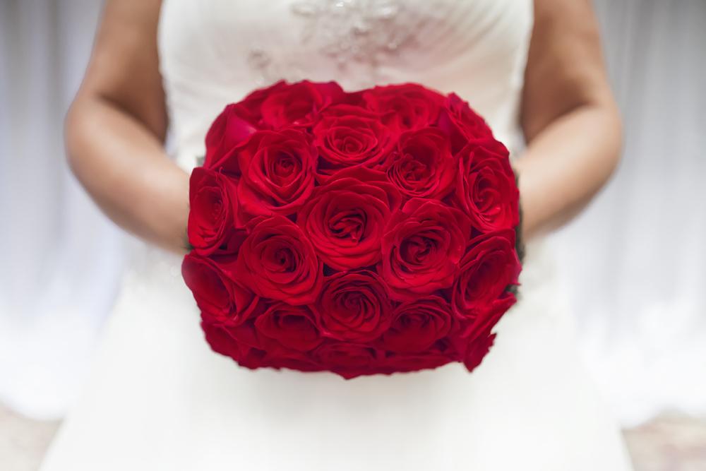 red rose muff.jpg