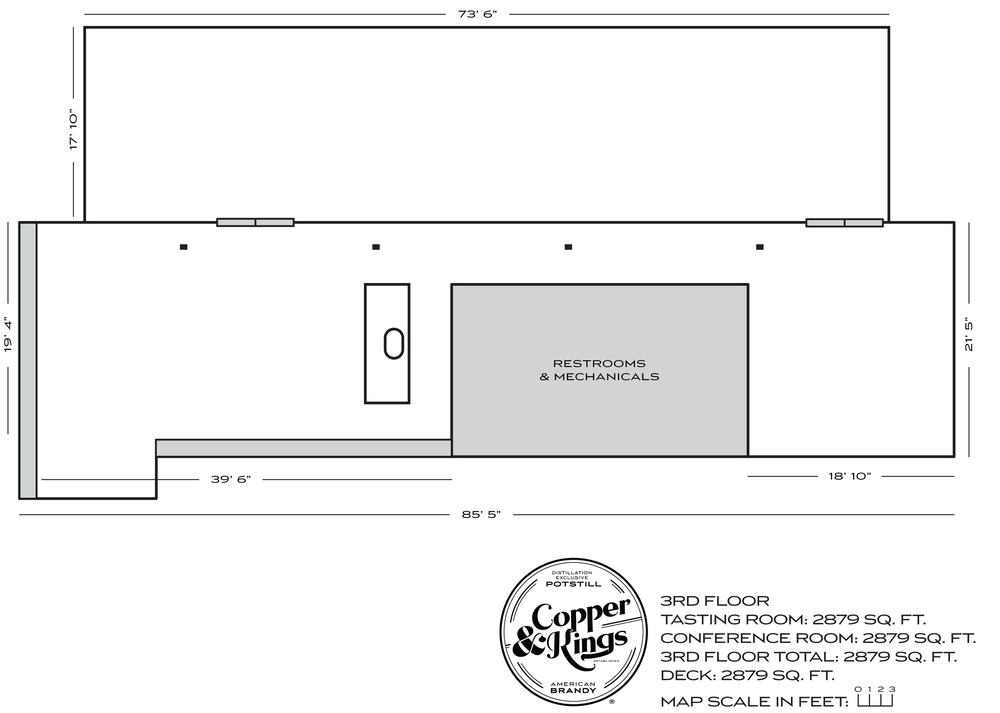 3RD FLOOR PLAN - BLANK.jpg